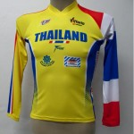 Cycling National 1