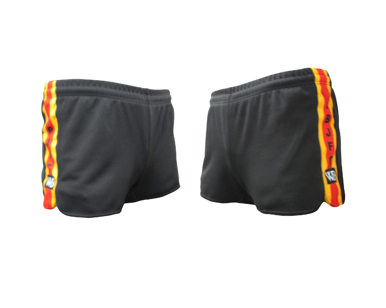 AFL Shorts - kids
