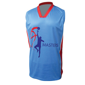 FEMALE-BASKETBALL-JERSEY