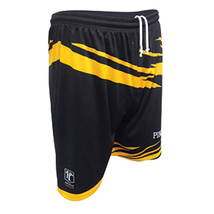FP016-BASKETBALL-SHORTS