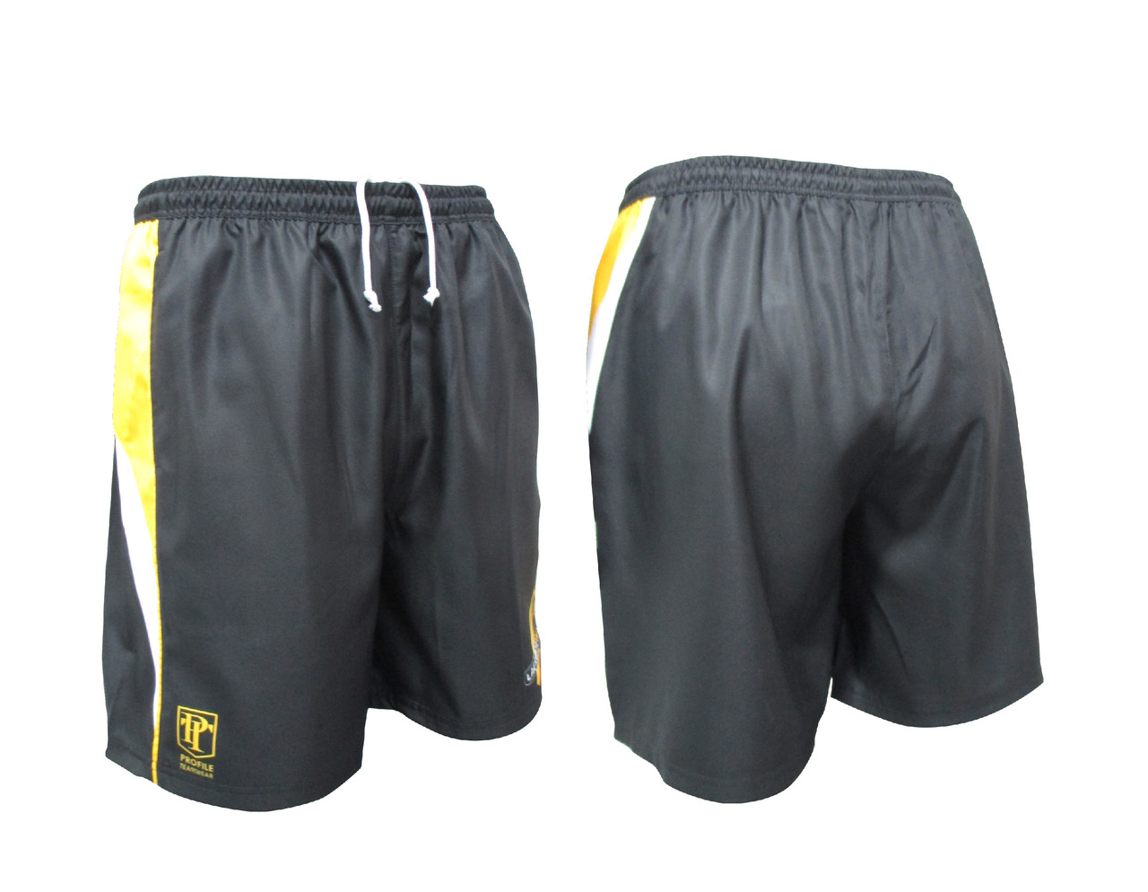 PT - Platinum Shorts