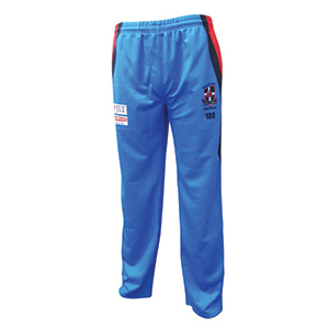 cricket-pants