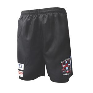 cricket-shorts