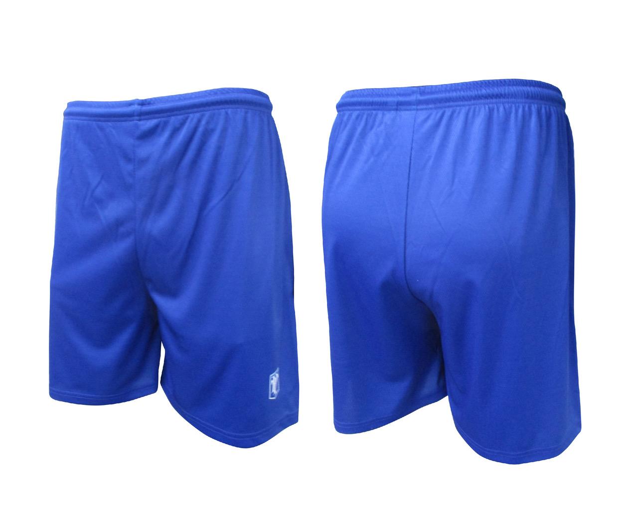 Hockey Mens Shorts