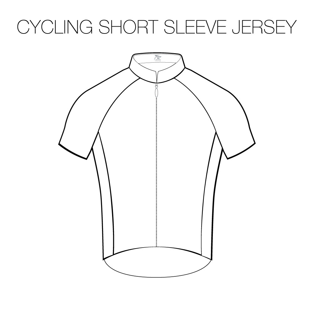 CYCLING-SHORT-SLEEVE-JERSEY