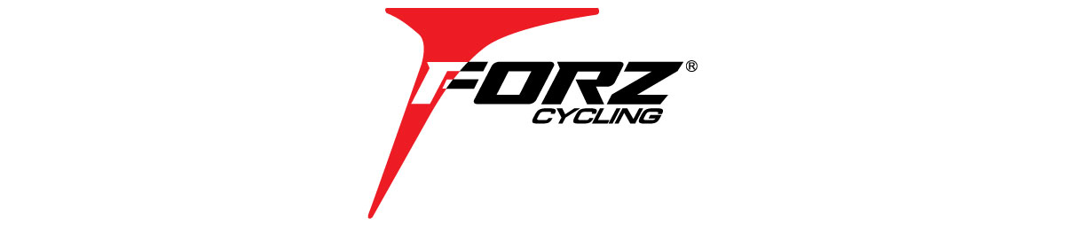 FORZ-Cycling